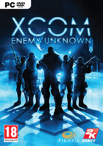 File:XCOM-EU-FOB-PC-PEGI.jpg