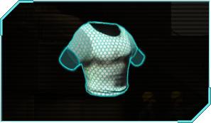 File:Nano-fiber Vest.png