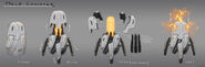 XCOM EW ConceptArt MeldCanister