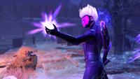 Avatar XCOM2.png