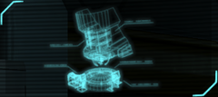 XEU Experimental Warfare.png