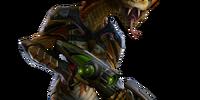 Viper (XCOM 2)