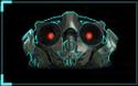 XComEU Heavy Floater Captive