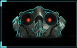 File:XComEU Heavy Floater Captive.png