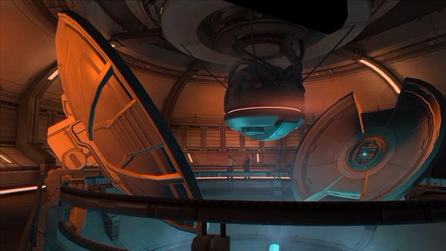 File:XComEU Facility - Satellite Nexus cinematic.png