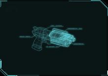 Improved Pistol III.png