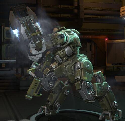 File:XCOM EW MEC Minigun&KSM2.jpg