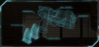 File:XEU Improved Pistol I schematics.png