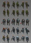 Concept - Soldier1