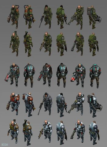File:Concept - Soldier1.jpg