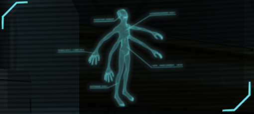 File:Ethereal Autopsy.png