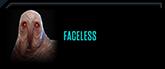Super Walkthrough Enemy Faceless