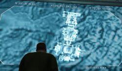 XCOM(EU) AlienBaseDiscovered
