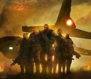 Concept - Soldier3