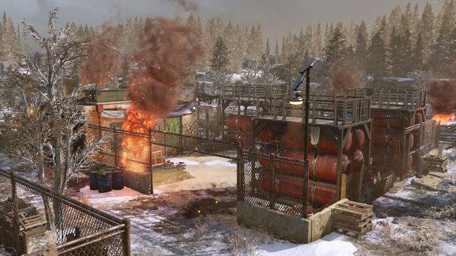 File:Xcomw shanty fueldepot.jpg