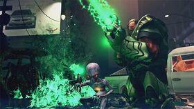 XCOM(EU) AlienFoes.jpg