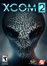 File:Mainpage Buy XCOM 2.png