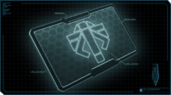 ADVENT Datapad Decryption