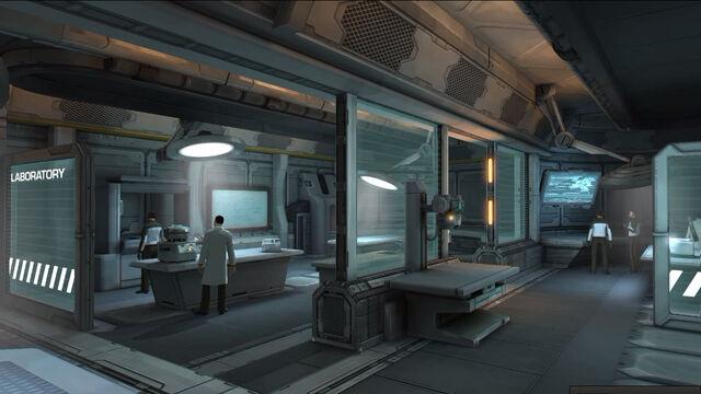 File:XEU Laboratory cinem3.jpg