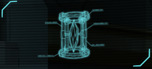 File:Outsider Shard (Project).png