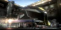 Skyranger (XCOM 2)