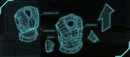 File:XCOM-EU RC - Basic Armor Technology.jpg