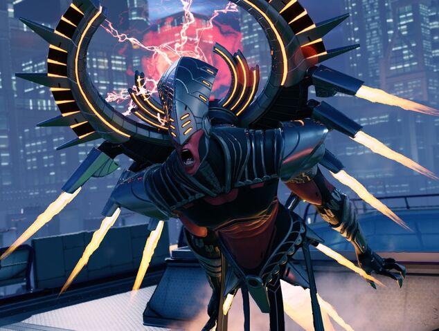 File:XCOM2 ArchonKing Furious.jpg