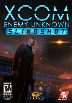 2KGM SLINGSHOT cover.jpg
