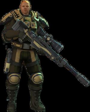 XCOM-EU Soldiers Class - Sniper.png