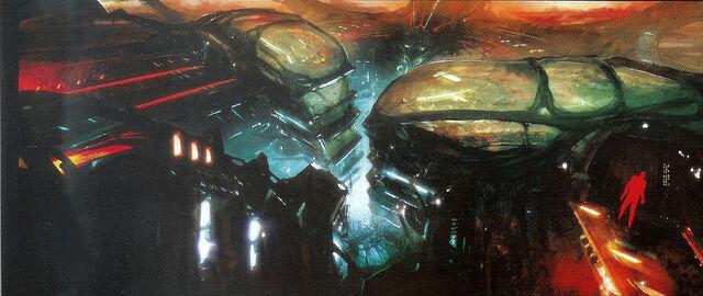 File:XEU Battleship concept art.jpg