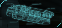 Fusion Lance (Project)