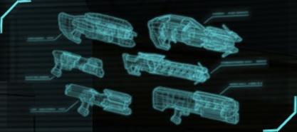 File:XCOM-EU RC - Plasma Weaponry.jpg