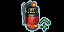 Inv FirebombMK2
