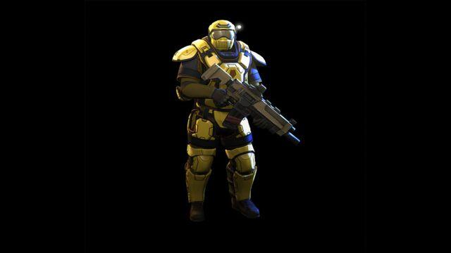 File:ESP yellow armor.jpg
