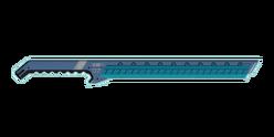Inv Beam Sword