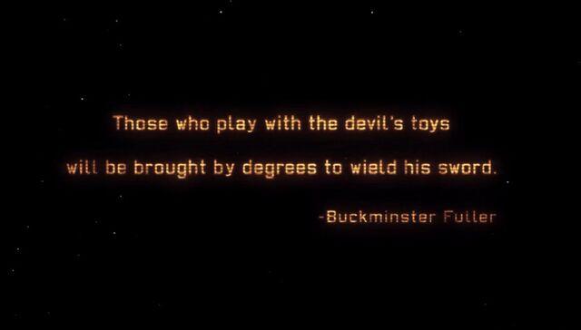 File:XCOM(EW) DevilsToys.jpg