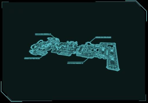 File:Alien Base.jpg