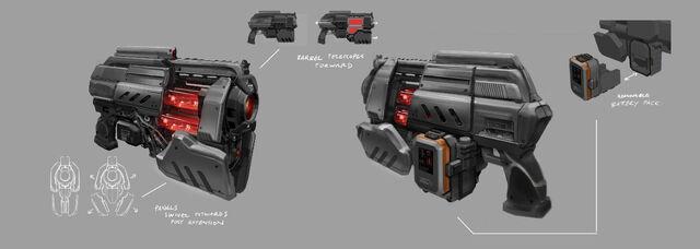 File:Concept - Laser Pistol.jpg
