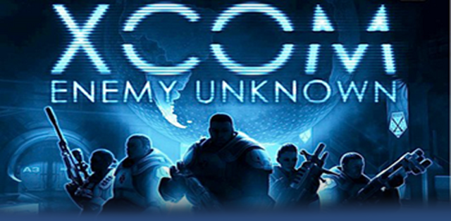 File:XCOMHeader.png