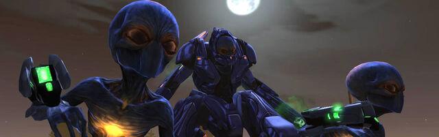 File:XCOM Enemy Within Header.jpg