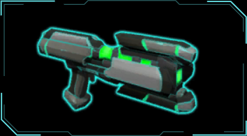 File:Light Plasma Rifle.png