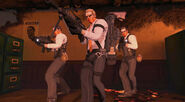 XCOM(EW) Screenshot13