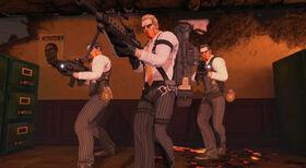 XCOM(EW) Screenshot13