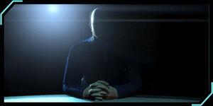 XCOM-EU The Council