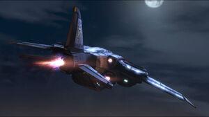 Sky Ranger EU