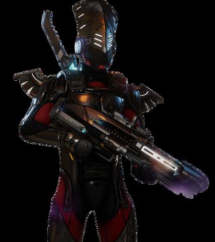 File:Icarus Armor XCOM2.png