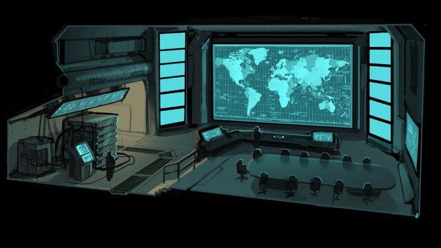 File:XCOM Concept Art SituationRoom2.jpg