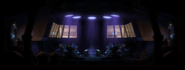 XComEU Facility - Psionic Labs in HQ