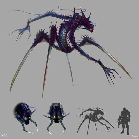 File:XCOM Concept Art Piero Macgowan 10a.jpg