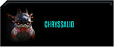 File:Super Walkthrough Enemy Chryssalid.png